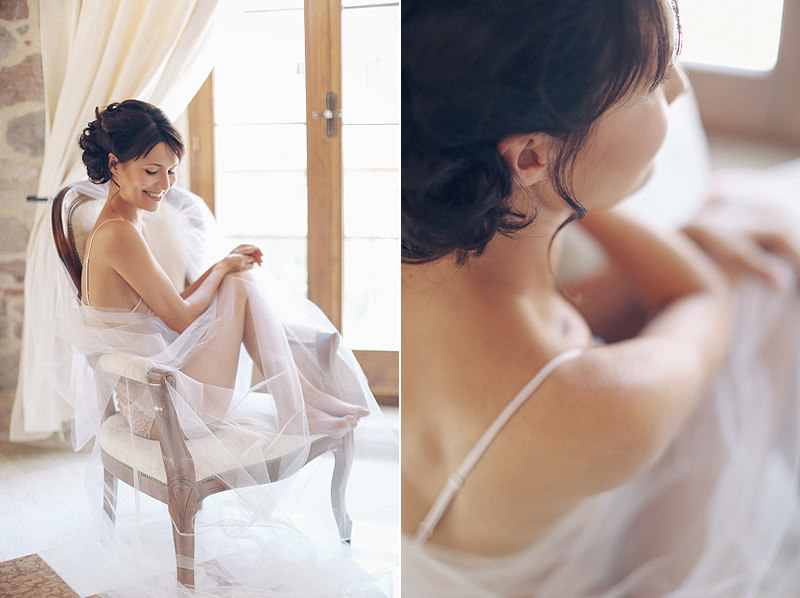 Olesya-boudoir-session-by-Sonya-Khegay-09