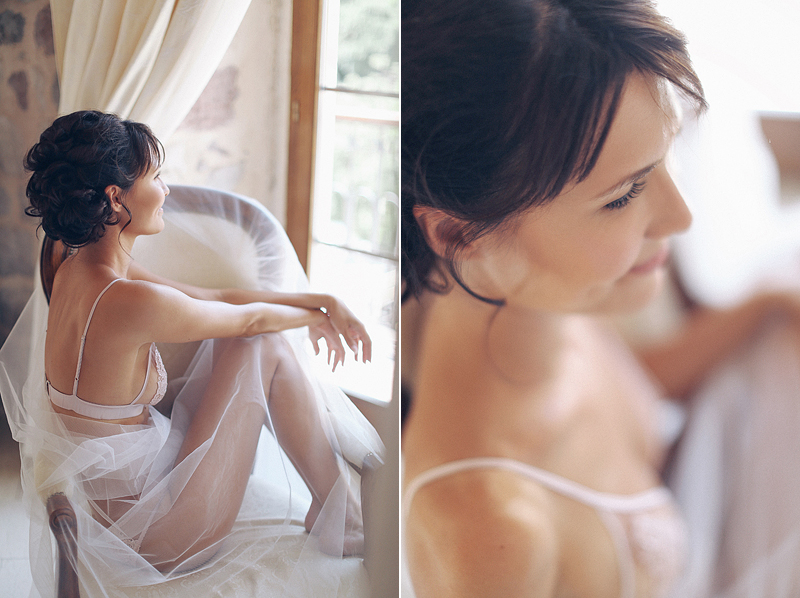 Olesya-boudoir-session-by-Sonya-Khegay-11