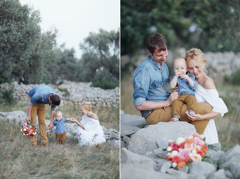 golden-family-session-by-Sonya-Khegay-23