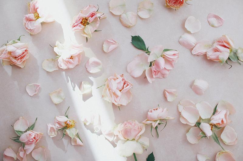 shades of inspiration by Sonya Khegay 05