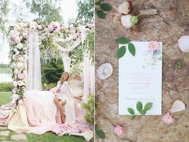 Moscow-bridal-boudoir-by-Sonya-Khegay-03