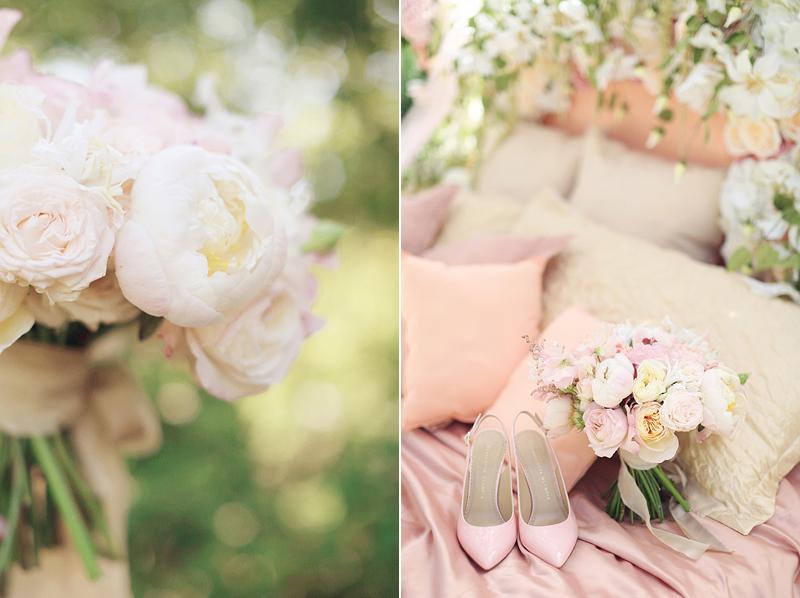 Moscow-bridal-boudoir-by-Sonya-Khegay-10