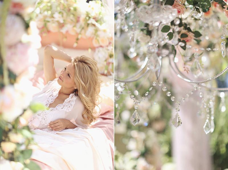 Moscow-bridal-boudoir-by-Sonya-Khegay-11
