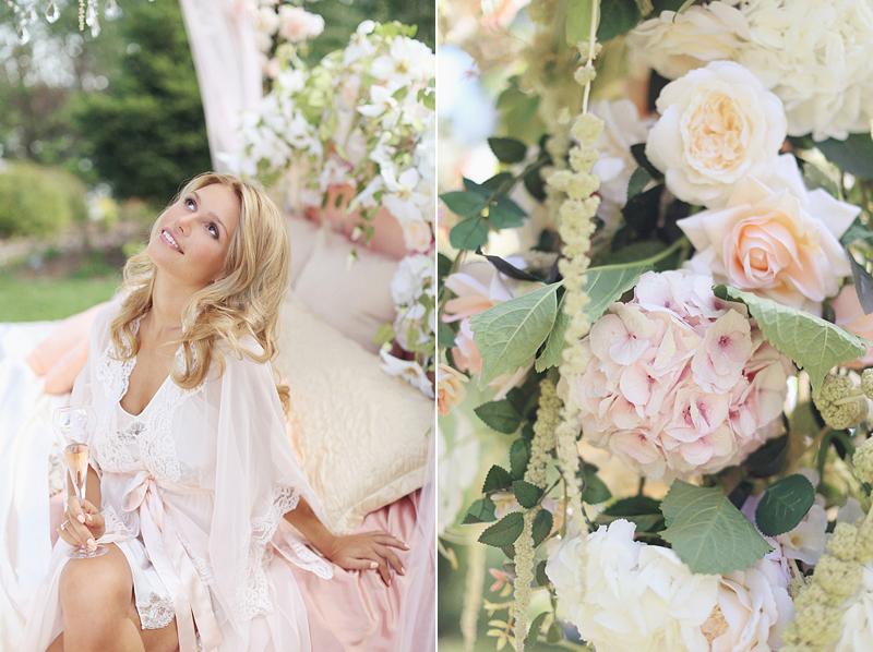 Moscow-bridal-boudoir-by-Sonya-Khegay-13