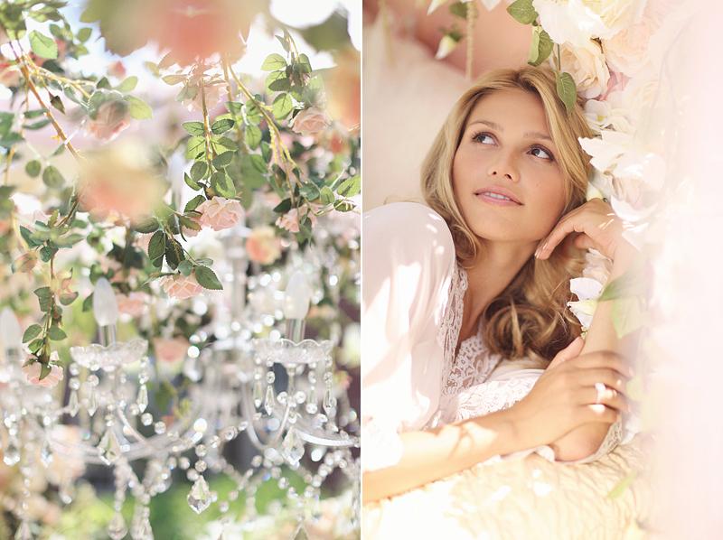 Moscow-bridal-boudoir-by-Sonya-Khegay-14