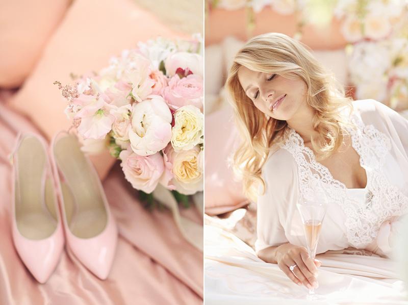 Moscow-bridal-boudoir-by-Sonya-Khegay-17