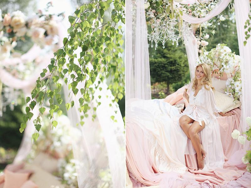 Moscow-bridal-boudoir-by-Sonya-Khegay-18