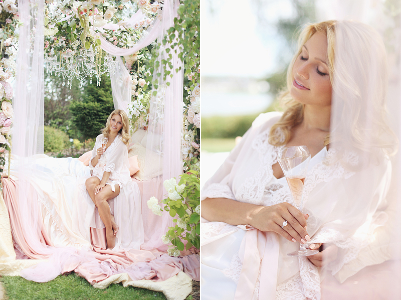 Moscow-bridal-boudoir-by-Sonya-Khegay-19