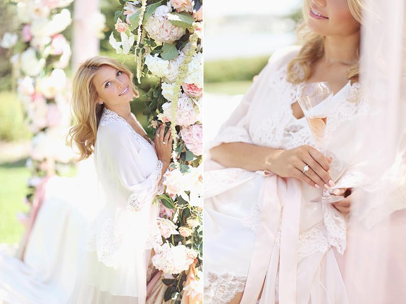 Moscow-bridal-boudoir-by-Sonya-Khegay-21