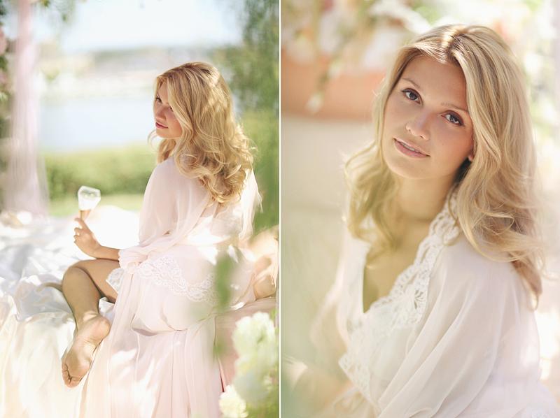 Moscow-bridal-boudoir-by-Sonya-Khegay-23