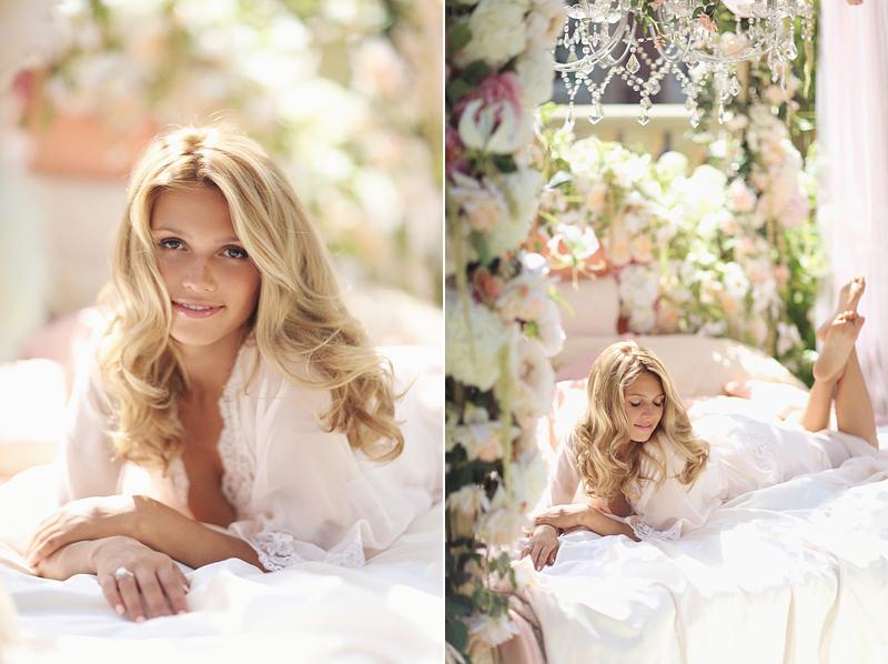 Moscow-bridal-boudoir-by-Sonya-Khegay-24