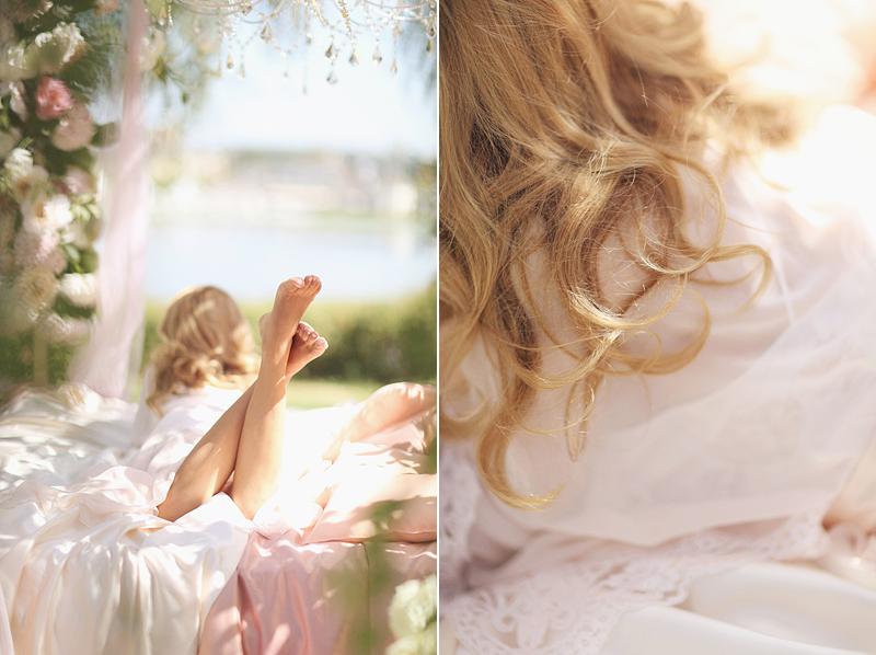 Moscow-bridal-boudoir-by-Sonya-Khegay-25