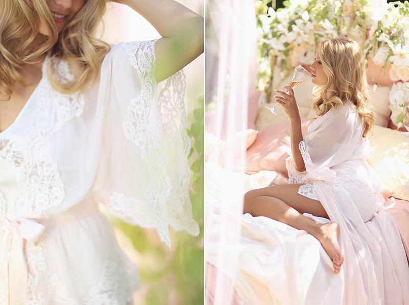 Moscow-bridal-boudoir-by-Sonya-Khegay-26