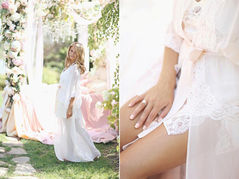 Moscow-bridal-boudoir-by-Sonya-Khegay-28