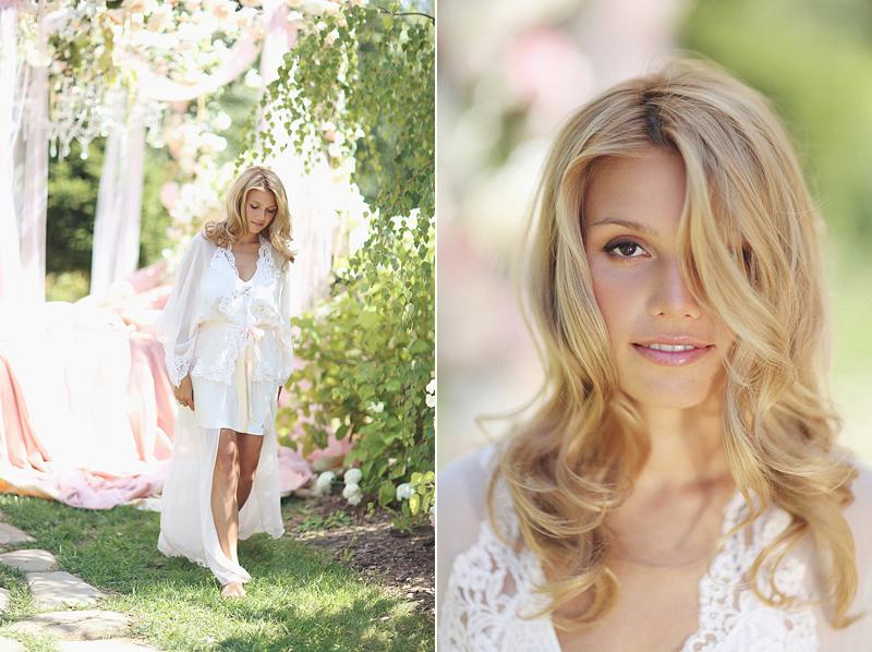 Moscow-bridal-boudoir-by-Sonya-Khegay-31
