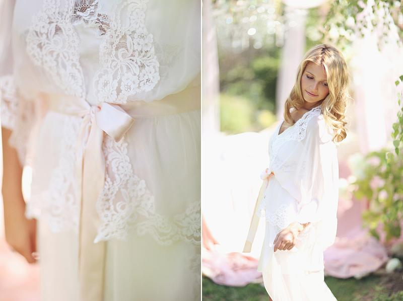 Moscow-bridal-boudoir-by-Sonya-Khegay-34