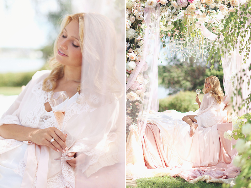 luxurious-summer-wedding-by-Sonya-Khegay-00