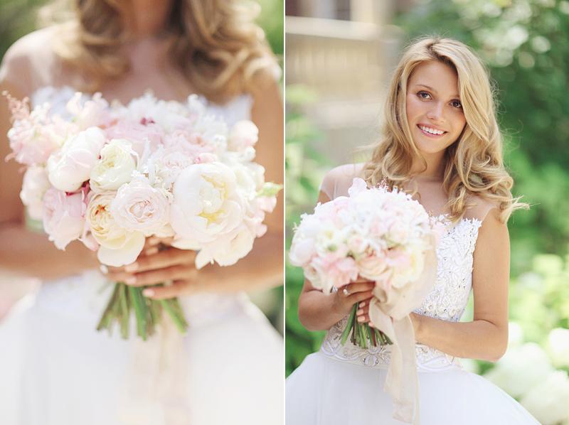 luxurious-summer-wedding-by-Sonya-Khegay-01