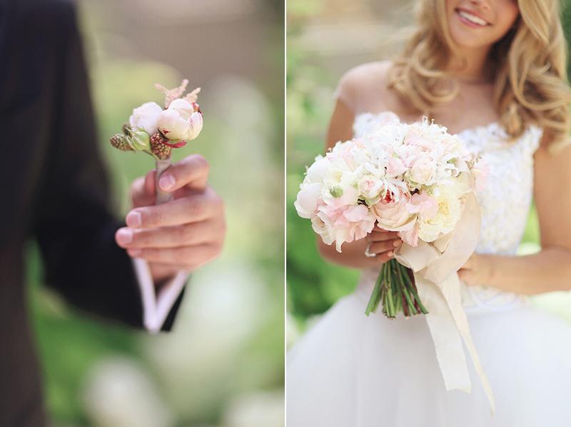 luxurious-summer-wedding-by-Sonya-Khegay-02
