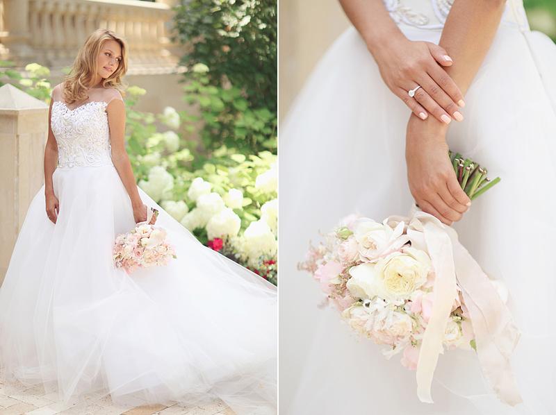 luxurious-summer-wedding-by-Sonya-Khegay-04