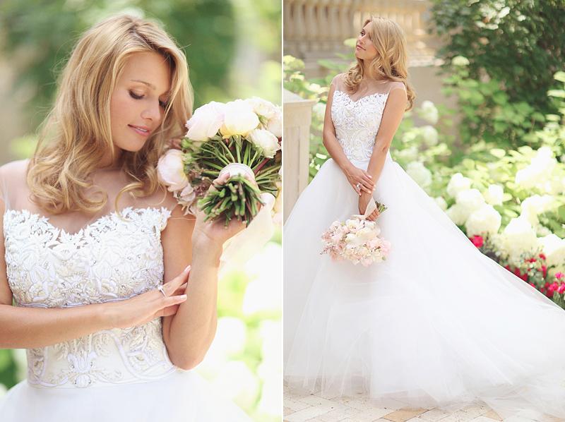 luxurious-summer-wedding-by-Sonya-Khegay-05
