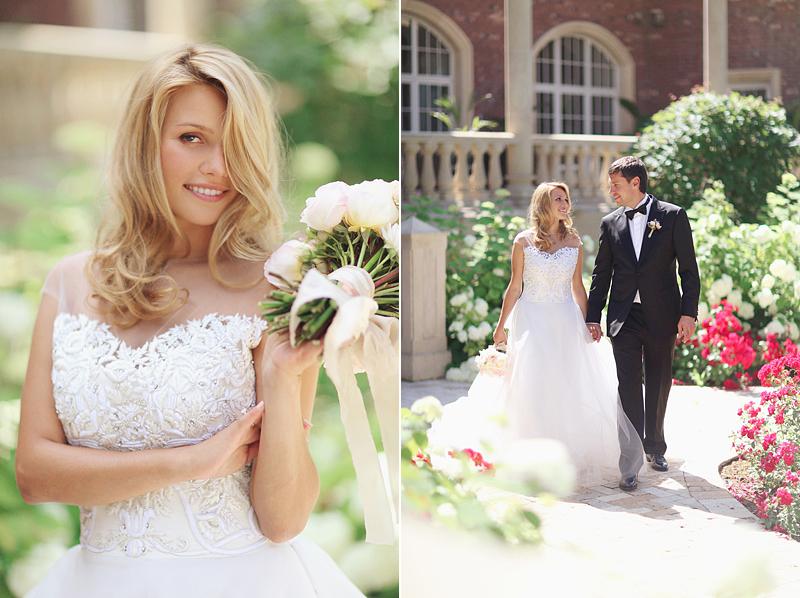 luxurious-summer-wedding-by-Sonya-Khegay-06