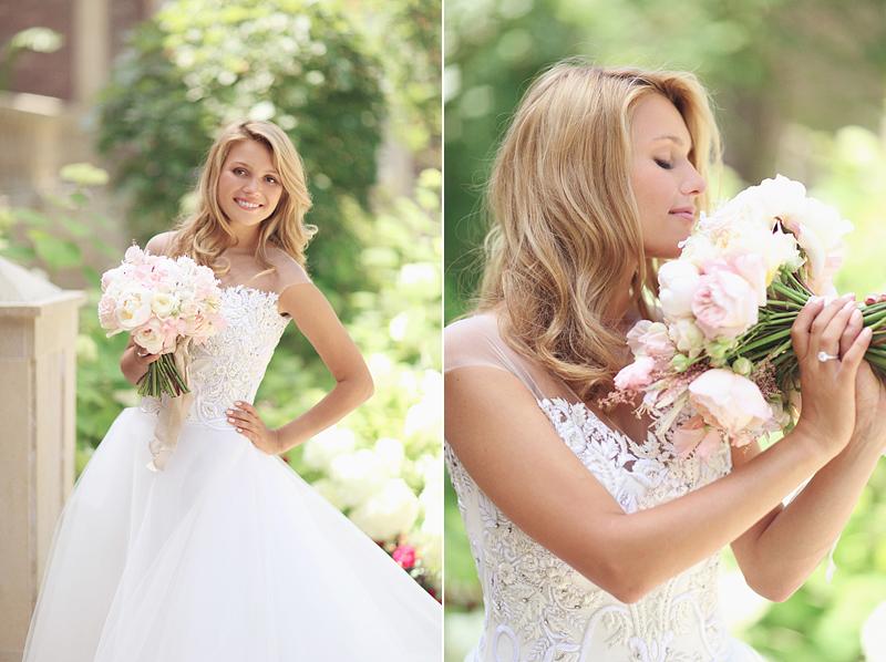 luxurious-summer-wedding-by-Sonya-Khegay-07