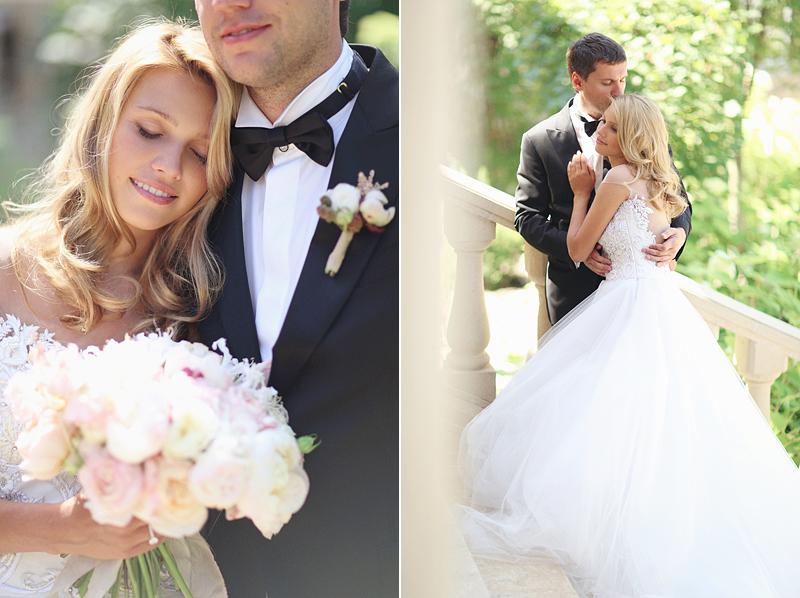 luxurious-summer-wedding-by-Sonya-Khegay-11