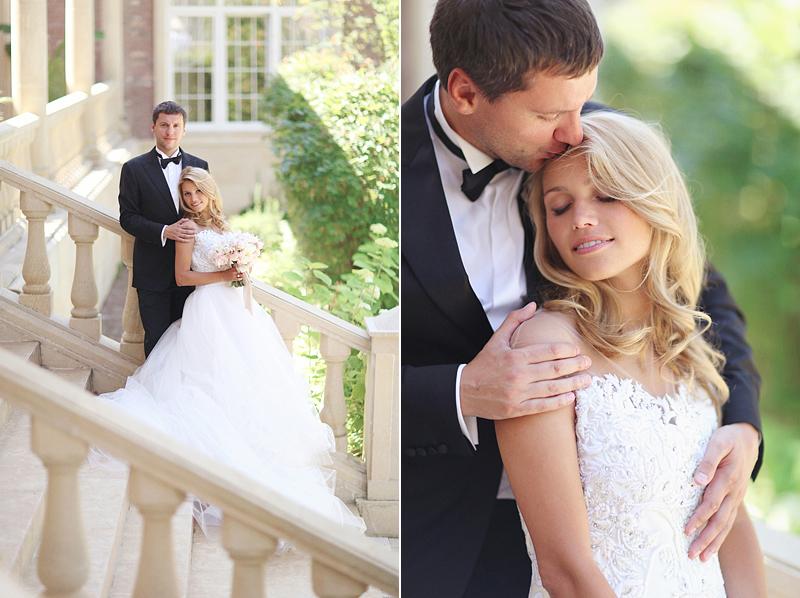 luxurious-summer-wedding-by-Sonya-Khegay-14