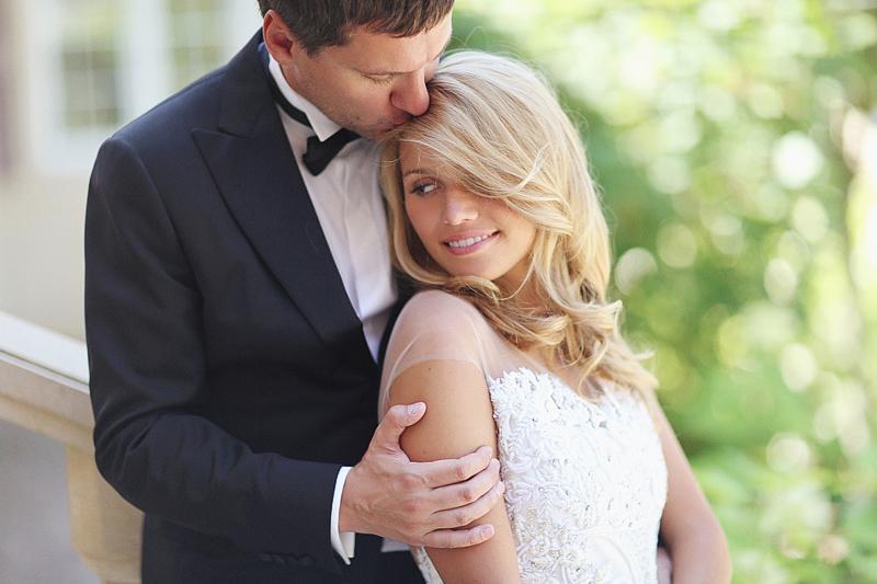 luxurious-summer-wedding-by-Sonya-Khegay-15