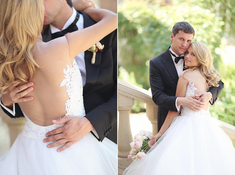 luxurious-summer-wedding-by-Sonya-Khegay-17