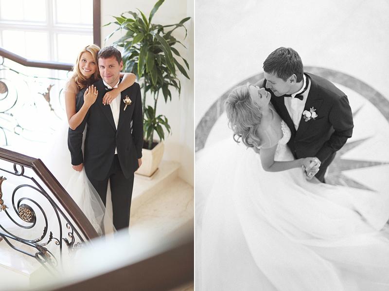 luxurious-summer-wedding-by-Sonya-Khegay-21