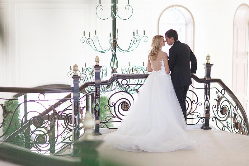luxurious-summer-wedding-by-Sonya-Khegay-23