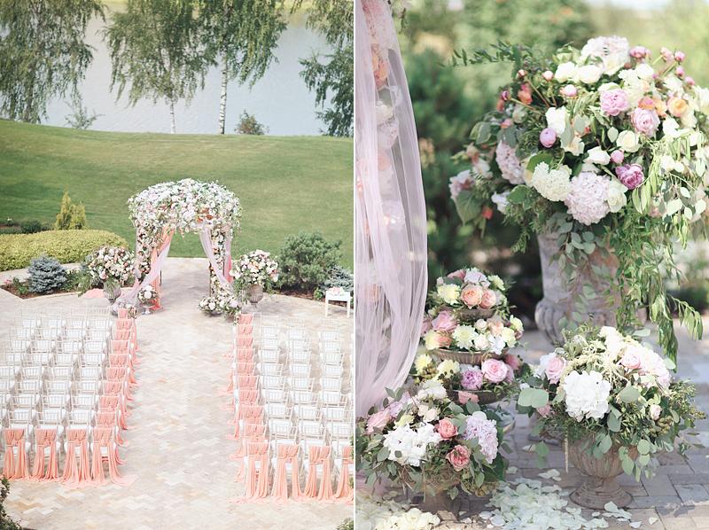 luxurious-summer-wedding-by-Sonya-Khegay-24