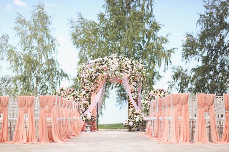 luxurious-summer-wedding-by-Sonya-Khegay-25