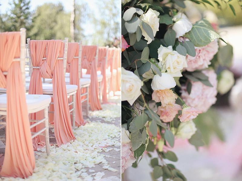 luxurious-summer-wedding-by-Sonya-Khegay-26
