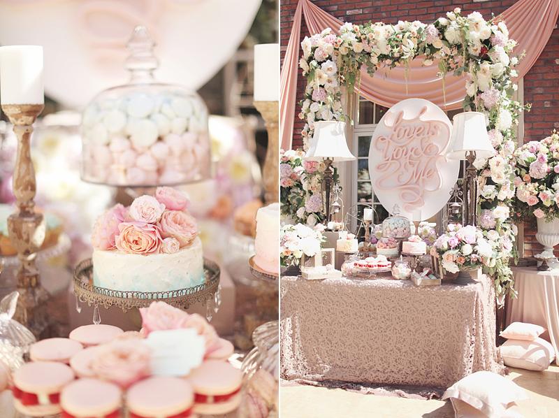 luxurious-summer-wedding-by-Sonya-Khegay-27
