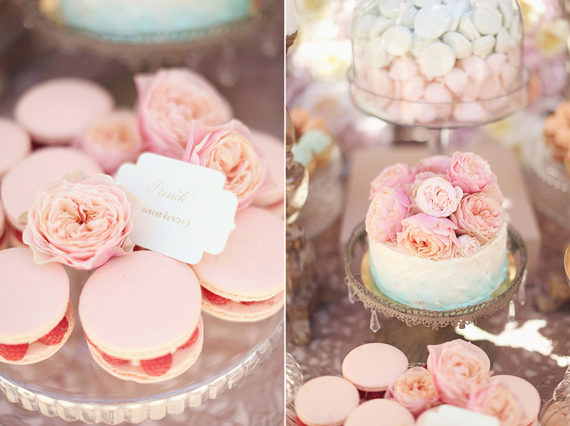 luxurious-summer-wedding-by-Sonya-Khegay-29