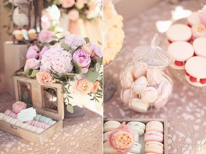 luxurious-summer-wedding-by-Sonya-Khegay-30