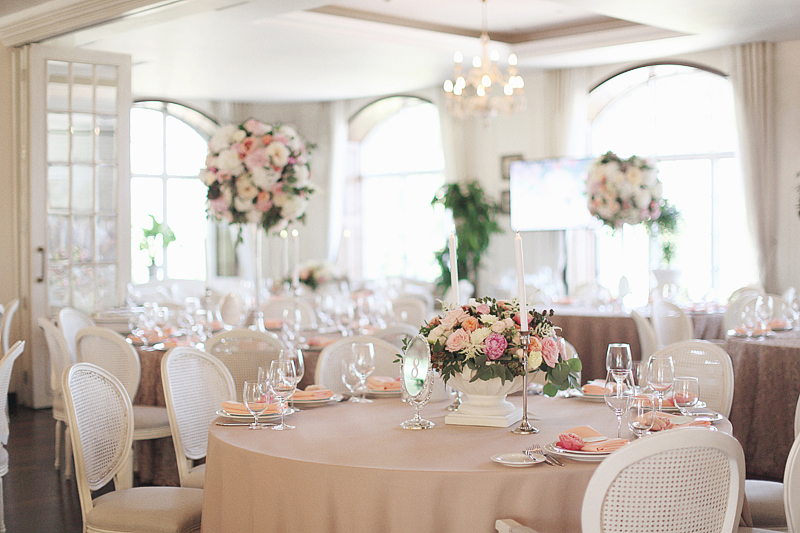 luxurious-summer-wedding-by-Sonya-Khegay-31