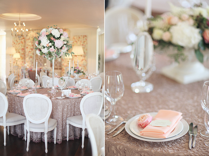 luxurious-summer-wedding-by-Sonya-Khegay-32