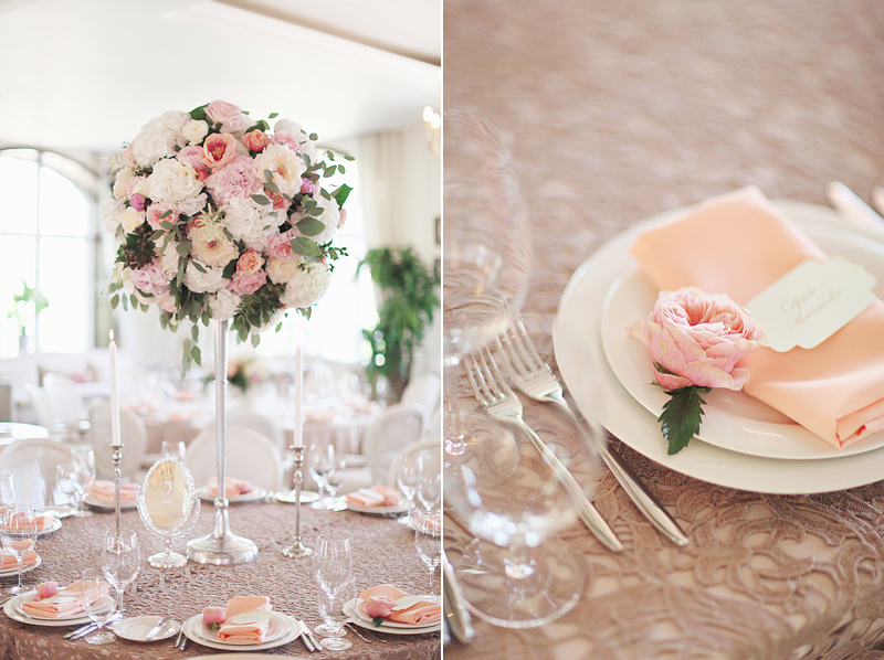 luxurious-summer-wedding-by-Sonya-Khegay-33