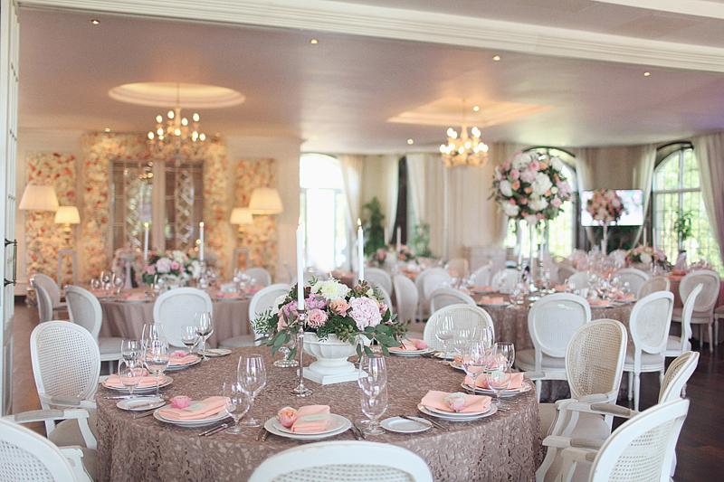 luxurious-summer-wedding-by-Sonya-Khegay-34