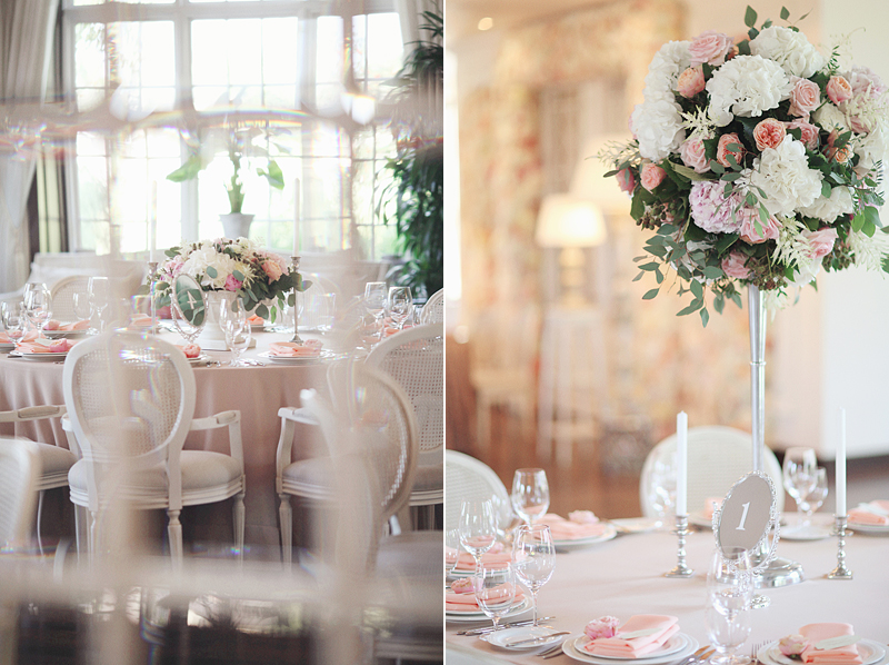 luxurious-summer-wedding-by-Sonya-Khegay-35