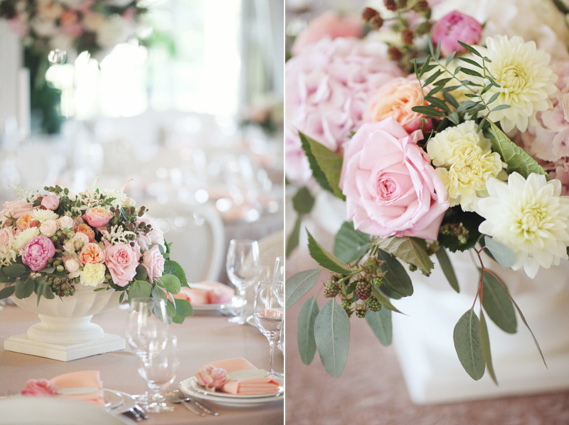 luxurious-summer-wedding-by-Sonya-Khegay-36