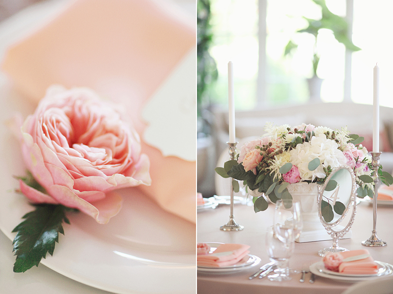 luxurious-summer-wedding-by-Sonya-Khegay-37