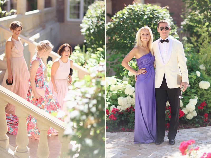 luxurious-summer-wedding-by-Sonya-Khegay-38