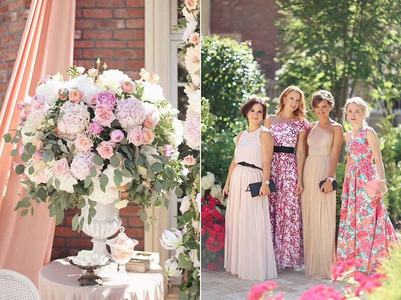luxurious-summer-wedding-by-Sonya-Khegay-39