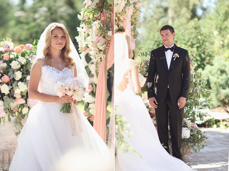 luxurious-summer-wedding-by-Sonya-Khegay-42