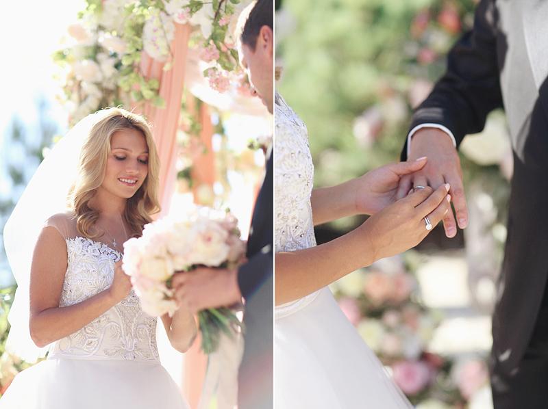 luxurious-summer-wedding-by-Sonya-Khegay-43